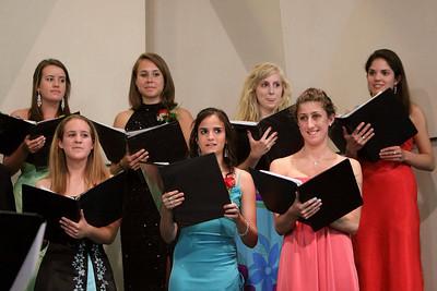 GHS Final Choral Concert-jlb-05-28-09-2381f