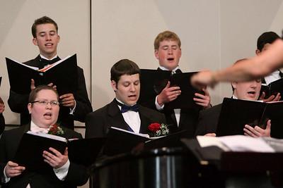 GHS Final Choral Concert-jlb-05-28-09-2376f