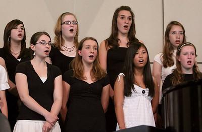 GHS Final Choral Concert-jlb-05-28-09-2355f