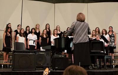 GHS Final Choral Concert-jlb-05-28-09-2347f