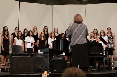 GHS Final Choral Concert-jlb-05-28-09-2346f