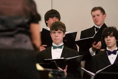 GHS Final Choral Concert-jlb-05-28-09-2393f