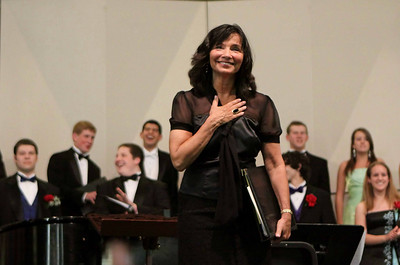 GHS Final Choral Concert-jlb-05-28-09-2368f