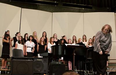 GHS Final Choral Concert-jlb-05-28-09-2348f