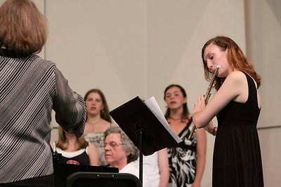 GHS Final Choral Concert-jlb-05-28-09-2356f