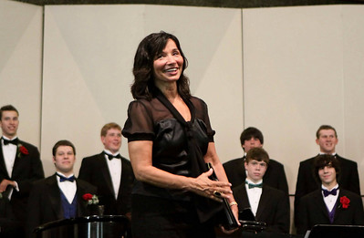 GHS Final Choral Concert-jlb-05-28-09-2366f