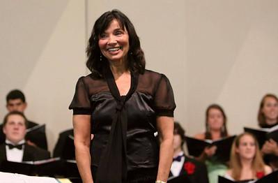 GHS Final Choral Concert-jlb-05-28-09-2394f