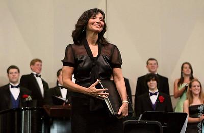 GHS Final Choral Concert-jlb-05-28-09-2367f