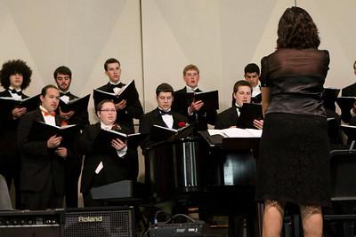 GHS Final Choral Concert-jlb-05-28-09-2372f