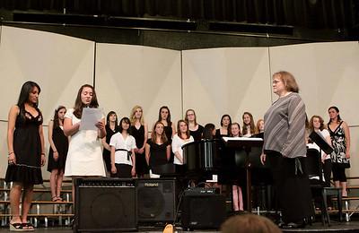 GHS Final Choral Concert-jlb-05-28-09-2349f
