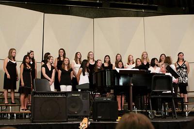 GHS Final Choral Concert-jlb-05-28-09-2351f