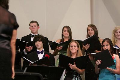 GHS Final Choral Concert-jlb-05-28-09-2379f