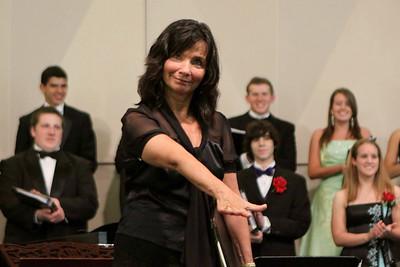 GHS Final Choral Concert-jlb-05-28-09-2370f