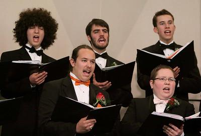 GHS Final Choral Concert-jlb-05-28-09-2375f