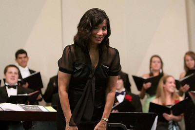 GHS Final Choral Concert-jlb-05-28-09-2380f