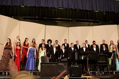 GHS Final Choral Concert-jlb-05-28-09-2365f