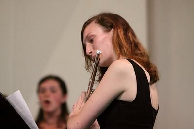 GHS Final Choral Concert-jlb-05-28-09-2357f