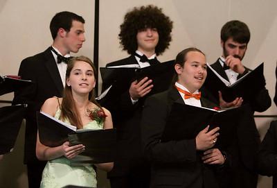 GHS Final Choral Concert-jlb-05-28-09-2386f