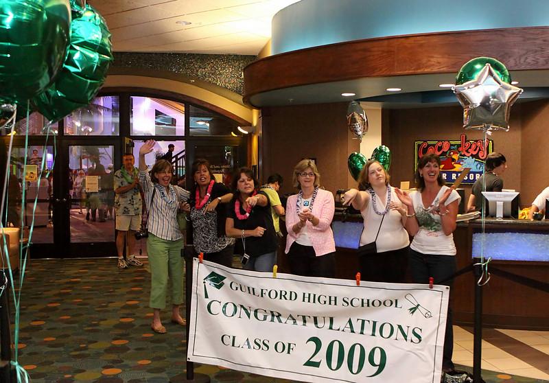 GHS Graduation-jlb-06-24-09-5228f