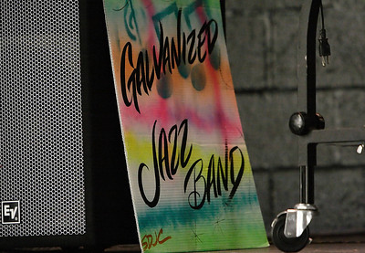 Galvanized Jazz-jlb-10-28-08-5807f