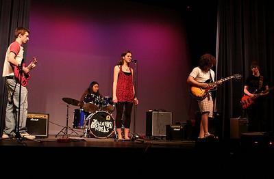 GHS Talent Show-jlb-02-12-09-8620f