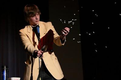 GHS Talent Show-jlb-02-12-09-8669f