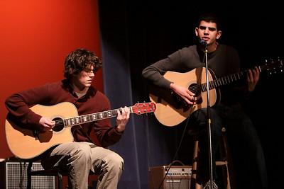 GHS Talent Show-jlb-02-12-09-8636f