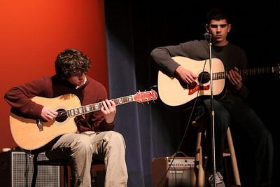 GHS Talent Show-jlb-02-12-09-8635f