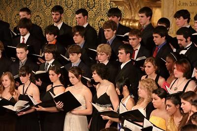 GHS Woolsey Hall-jlb-03-19-09-9879f