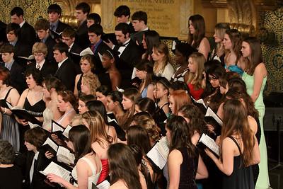GHS Woolsey Hall-jlb-03-19-09-9897f