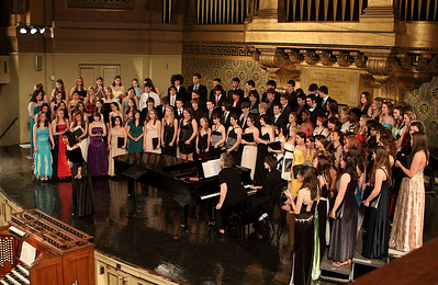 GHS Woolsey Hall-jlb-03-19-09-9876f
