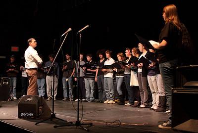 GHS Haiti Relief Concert-jlb-02-08-10-3842fw