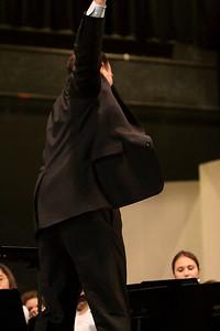 GHS Band Jazz Concert-jlb-11-02-09-9507f