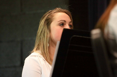 GHS Band Jazz Concert-jlb-11-02-09-9512f