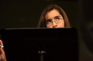 GHS Band Jazz Concert-jlb-11-02-09-9516f