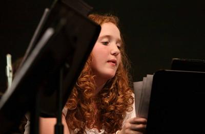 GHS Band Jazz Concert-jlb-11-02-09-9525f