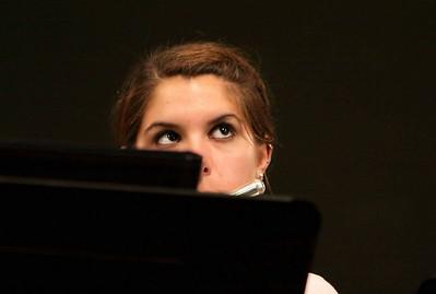GHS Band Jazz Concert-jlb-11-02-09-9509f