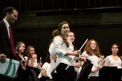 GHS Band Jazz Concert-jlb-11-02-09-9486f