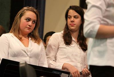 GHS Band Jazz Concert-jlb-11-02-09-9532f