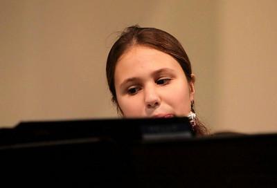 GHS Band Jazz Concert-jlb-11-02-09-9499f