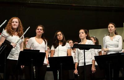 GHS Band Jazz Concert-jlb-11-02-09-9485f