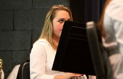 GHS Band Jazz Concert-jlb-11-02-09-9522f