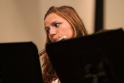 GHS Band Jazz Concert-jlb-11-02-09-9500f