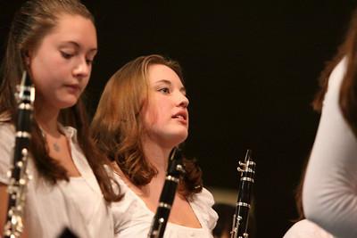 GHS Band Jazz Concert-jlb-11-02-09-9528f