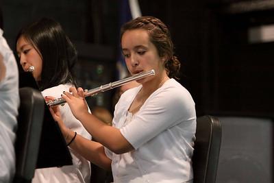 GHS Band Jazz Concert-jlb-11-02-09-9494f