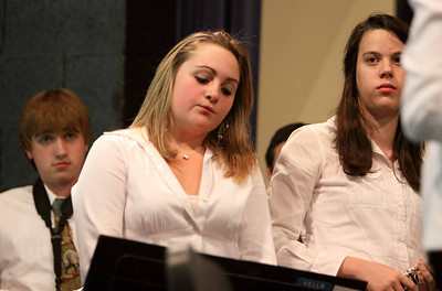 GHS Band Jazz Concert-jlb-11-02-09-9531f