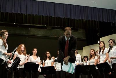 GHS Band Jazz Concert-jlb-11-02-09-9487f