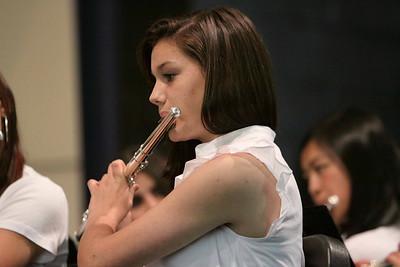 GHS Band Jazz Concert-jlb-11-02-09-9495f