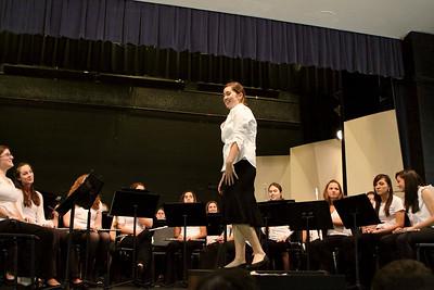 GHS Band Jazz Concert-jlb-11-02-09-9484f