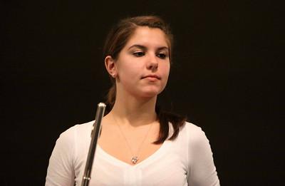 GHS Band Jazz Concert-jlb-11-02-09-9526f
